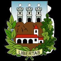 A.C. Libertas httpsuploadwikimediaorgwikipediaen997AC