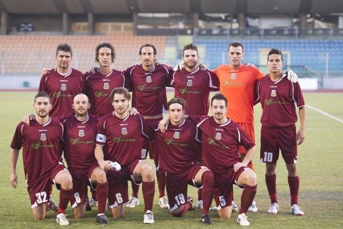 A.C. Libertas Bulgarian Football Season 20142015 Page 2 UEFA European Football