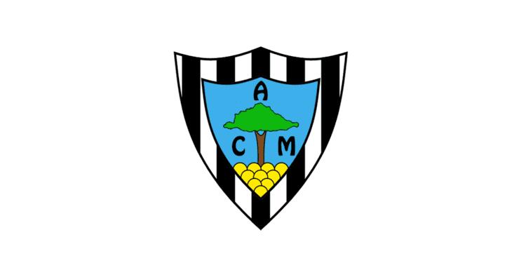 A.C. Marinhense Atltico Clube Marinhense Website