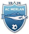 AC Merlan httpsuploadwikimediaorgwikipediaen77dAC
