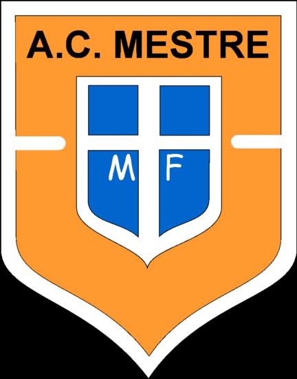 A.C. Mestre Ac Mestre Scheda Squadra Veneto Giovanissimi VENEZIA
