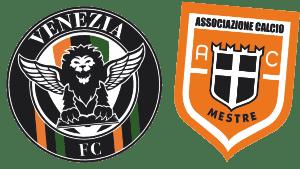 A.C. Mestre VENEZIA FC vs AC MESTRE 10