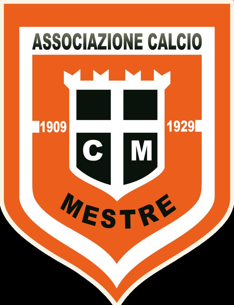 A.C. Mestre httpsuploadwikimediaorgwikipediaiteeaLog