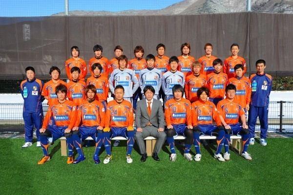 AC Nagano Parceiro Camisas Dellerba do Nagano Parceiro Quem Minhas Camisas tudo