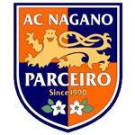 AC Nagano Parceiro httpsuploadwikimediaorgwikipediaencc3AC