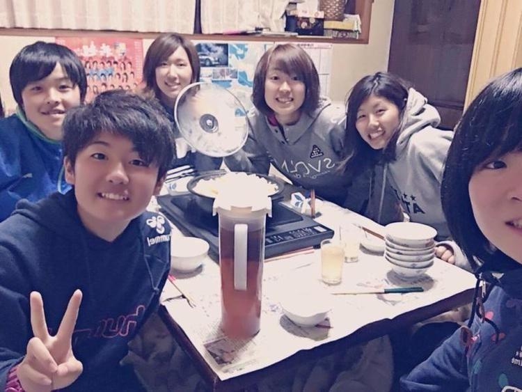 AC Nagano Parceiro Ladies wwwnadeshikoleaguejpblogacnagano2016img041