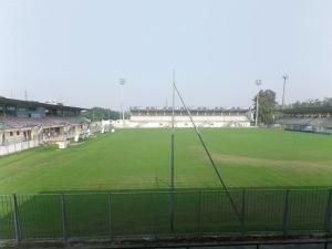 A.C. Pavia Italy AC Pavia Results fixtures squad statistics photos