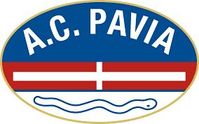 A.C. Pavia SportGrigiorosso AC Pavia quasi fatta per Sforzini Pazienza e Foglio