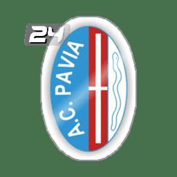 A.C. Pavia Italy AC Pavia Results fixtures tables statistics Futbol24