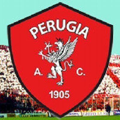 A.C. Perugia Calcio AC Perugia Calcio ACPerugiaUtama Twitter