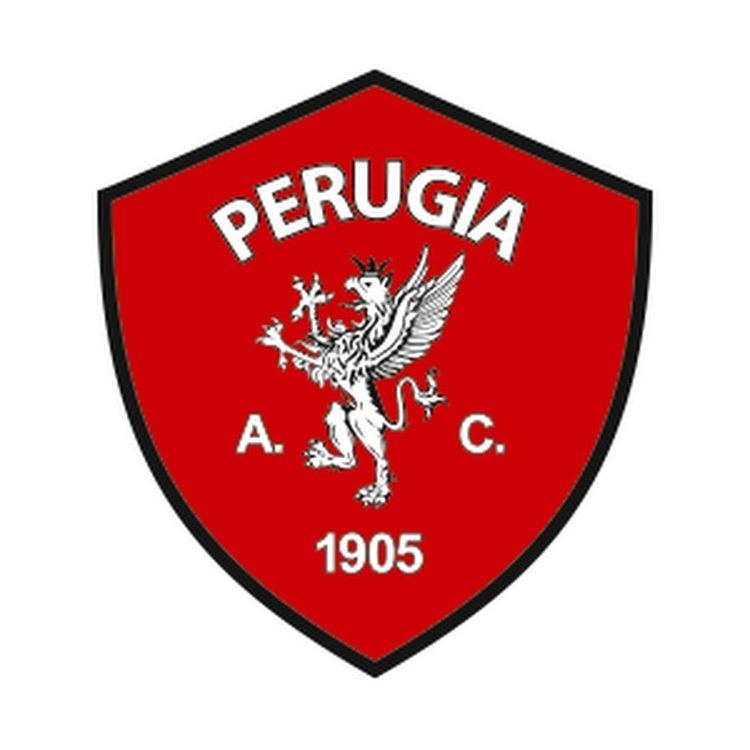 A.C. Perugia Calcio AC Perugia Calcio Official YouTube