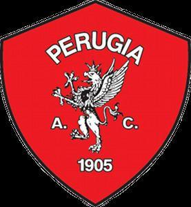 A.C. Perugia Calcio httpsuploadwikimediaorgwikipediaencc8Ac