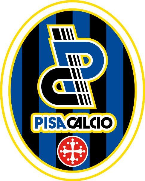 A.C. Pisa 1909 httpsuploadwikimediaorgwikipediaen88fPis