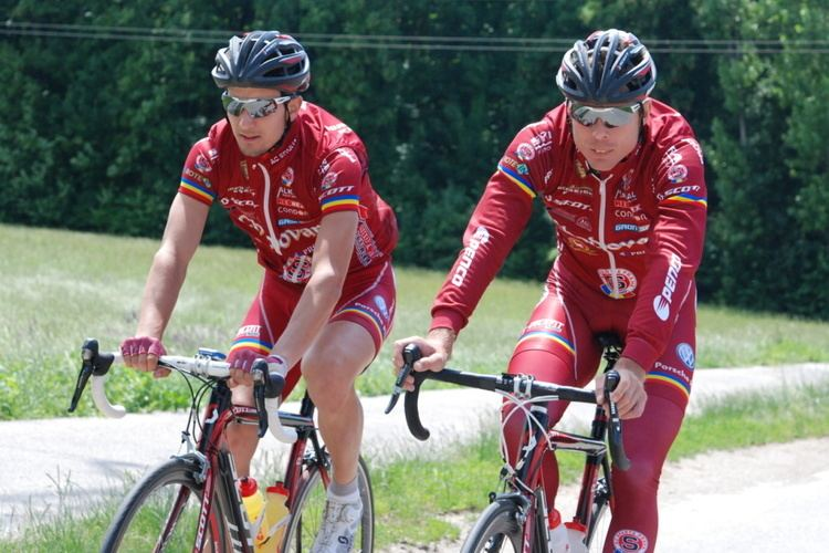 AC Sparta Praha (cycling team) FileAC Sparta Praha Cycling 13jpg Wikimedia Commons