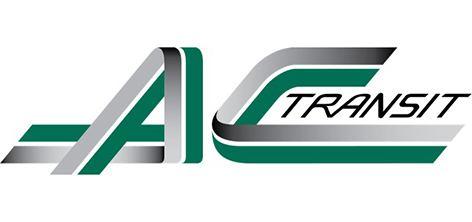 AC Transit httpswwwsamanagecomwpcontentuploads20150