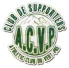 AC Vert-Pré httpsuploadwikimediaorgwikipediaen11cAC
