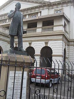 Acacio Gabriel Viegas httpsuploadwikimediaorgwikipediacommonsthu