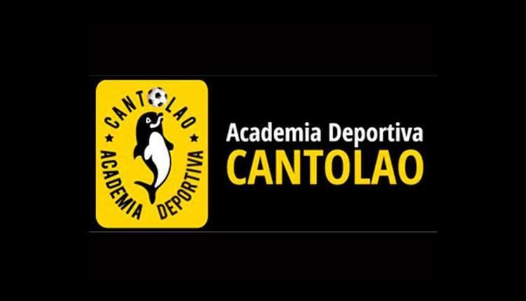 Academia Deportiva Cantolao La prestigiosa Academia Cantolao jugar la Gothia Cup VIDEO