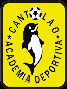 Academia Deportiva Cantolao httpsuploadwikimediaorgwikipediaen770Aca