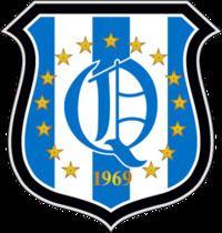Academia Quintana httpsuploadwikimediaorgwikipediaenthumb3