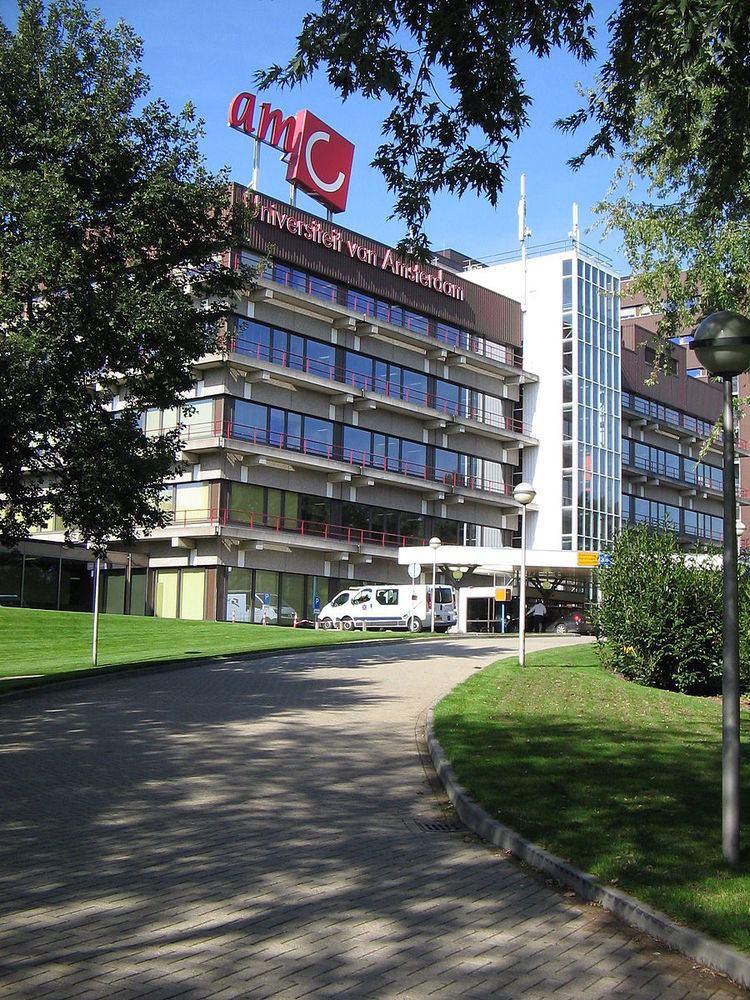 Academic Medical Center