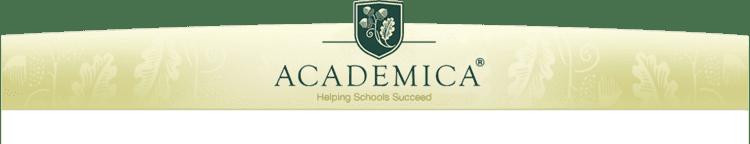Academica wwwacademicaorgwpcontentthemesacademicaimag