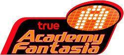 Academy Fantasia httpsuploadwikimediaorgwikipediaththumb4