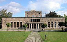 Academy for Youth Leadership httpsuploadwikimediaorgwikipediacommonsthu