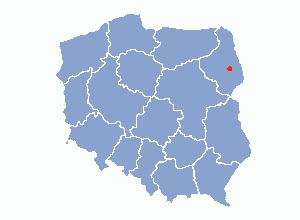 Academy of Economics in Białystok