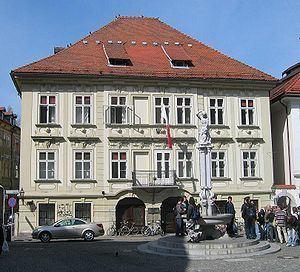 Academy of Music (Ljubljana) httpsuploadwikimediaorgwikipediacommonsthu