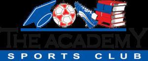 Academy SC httpsuploadwikimediaorgwikipediaenthumb4