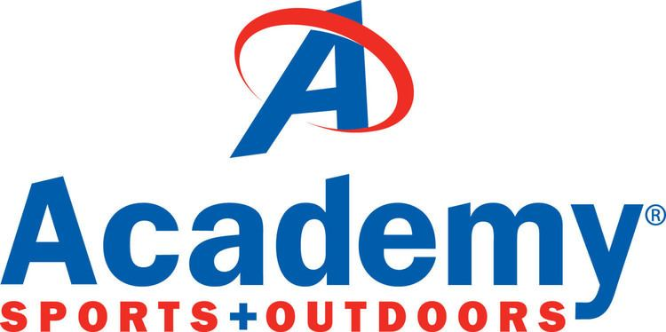 Academy Sports + Outdoors photosprnewswirecomprnfull20091125DA17612LOGO