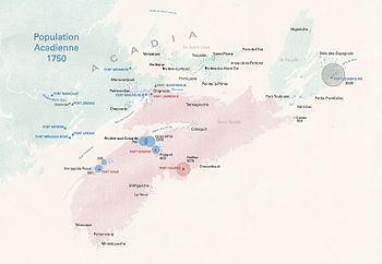 Acadia httpsuploadwikimediaorgwikipediacommonsthu