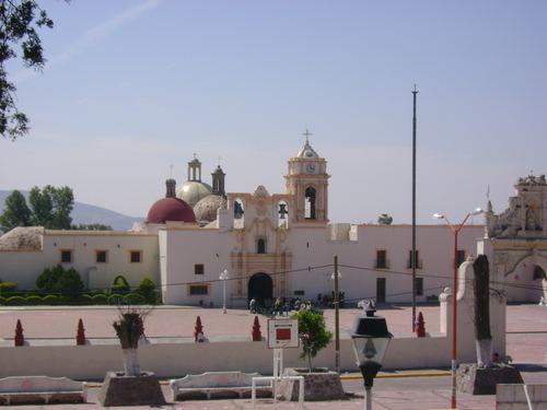 Acajete Municipality, Puebla httpsmw2googlecommwpanoramiophotosmedium