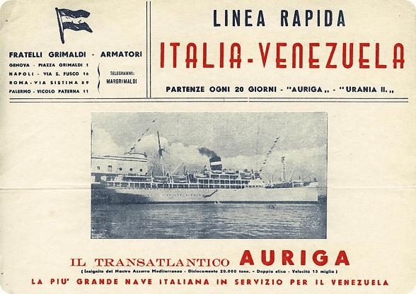 Acajutla in the past, History of Acajutla