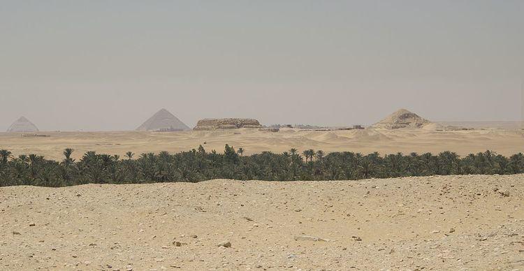 Acanthus (Egypt)