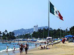 Acapulco httpsuploadwikimediaorgwikipediacommonsthu