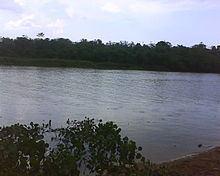 Acaray River httpsuploadwikimediaorgwikipediacommonsthu