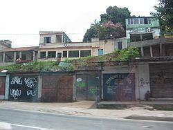 Acari, Rio de Janeiro httpsuploadwikimediaorgwikipediacommonsthu