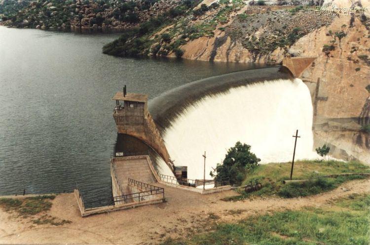 Acari, Rio Grande do Norte wwwbaixakicombrimagenswpapersBXK27471acari