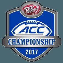 ACC Championship Game httpsassetsprimesportcomprodimagesACC20Fo