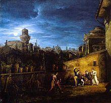 Accademia di Belle Arti di Bologna httpsuploadwikimediaorgwikipediacommonsthu