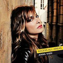 Access All Areas (Anna Vissi album) httpsuploadwikimediaorgwikipediaenthumb0