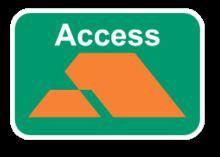 Access (credit card) httpsuploadwikimediaorgwikipediaenthumb0