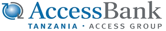 AccessBank Tanzania wwwaccessbankcotzimageslogopng