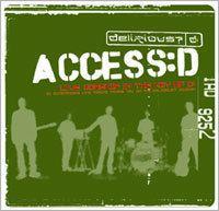 Access:d httpsuploadwikimediaorgwikipediaen33cAcc