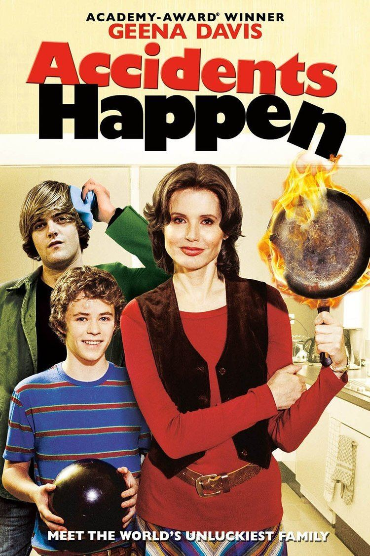 Accidents Happen wwwgstaticcomtvthumbmovieposters8164843p816