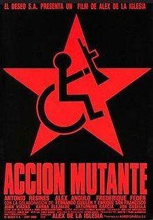 Acción mutante httpsuploadwikimediaorgwikipediaenthumba
