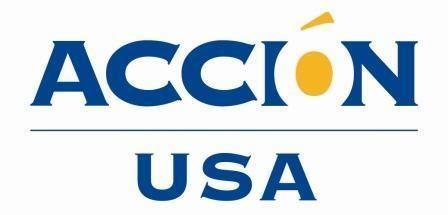 Accion U.S. Network ww1prwebcomprfiles201104278952304ACCIONUSA