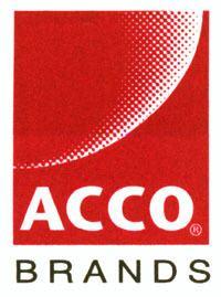ACCO Brands httpsuploadwikimediaorgwikipediaen777ACC
